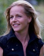 Helene Wold, soprano