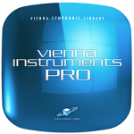 VIPRO_Icon
