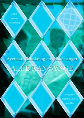 aks-svenske-danske