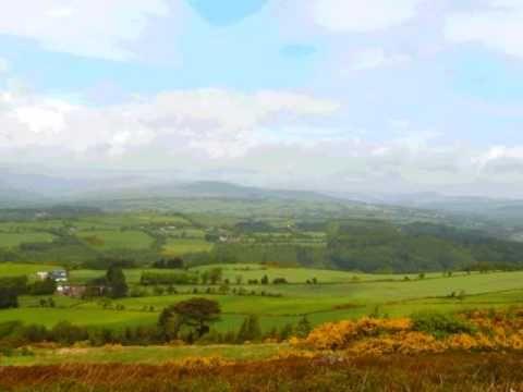 irish-folk-songs