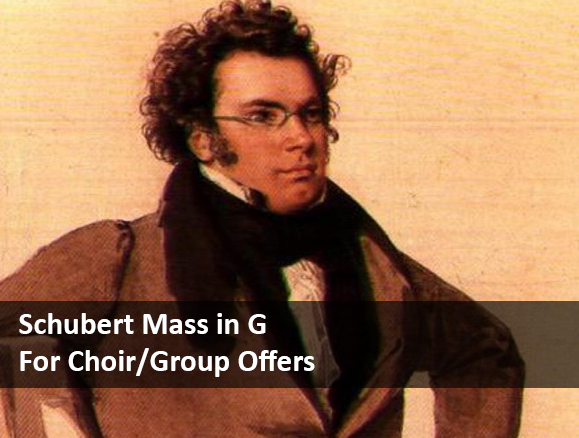 Schubert_MassG